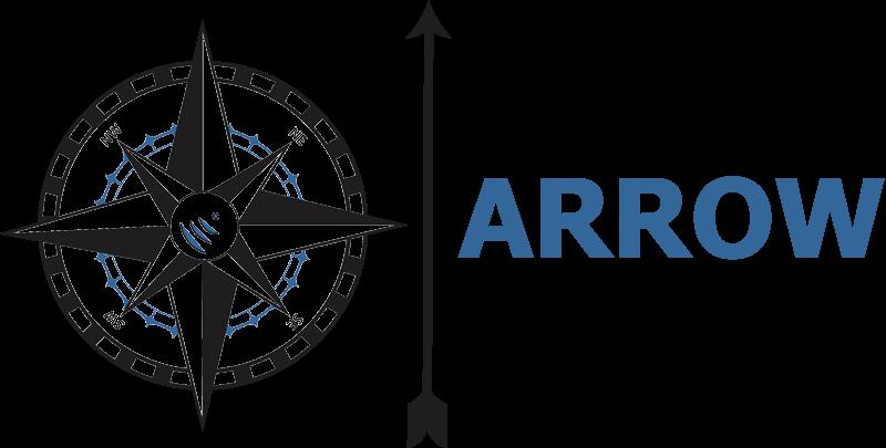 Follow Your Arrow Marketing